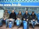 Gruppenfahrt Hamburg 2009