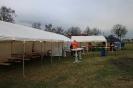 Knutfest 2014