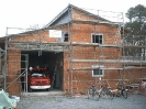 Neubau 2004